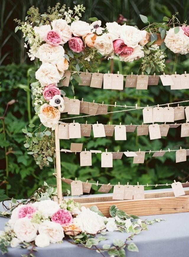 Th me de mariage shabby chic wedding 2355004 weddbook - Theme de mariage chic ...
