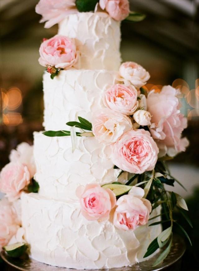 Красивые караваи на свадьбу 66