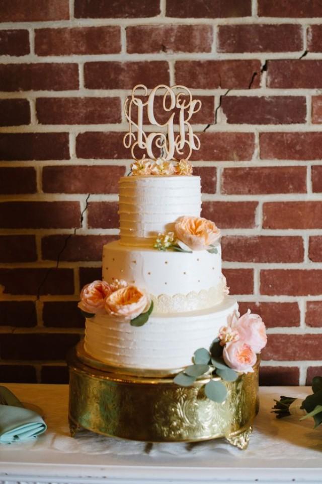 kuchen vintage inspired annapolis wedding 2358460 weddbook