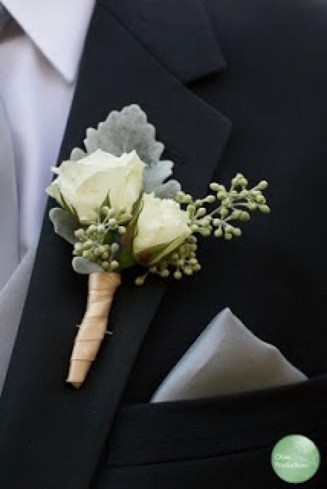 groom rustic country wedding flowers 2359879 weddbook