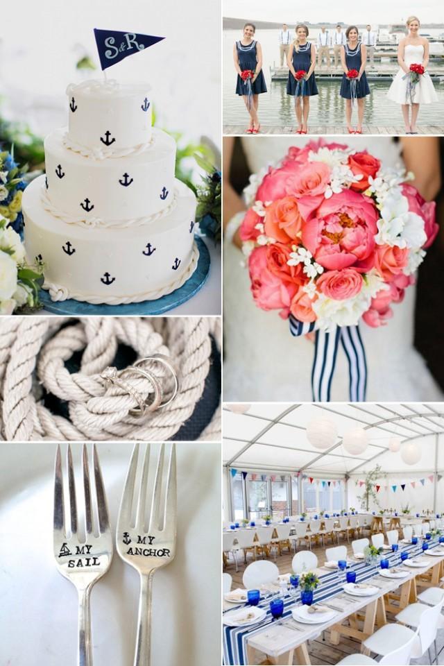 wedding photo - Hochzeitseinladungen und Papeterie von Familiensache.com - Hochzeitsblog Fräulein K. Sagt Ja