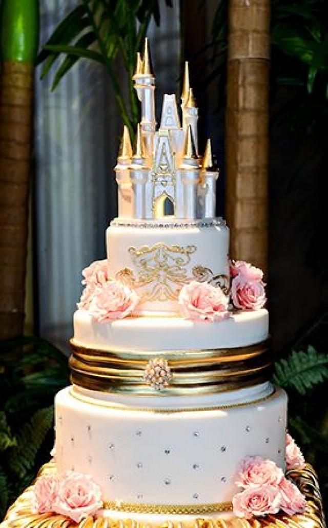 Cake Ever After Blog #2360215 Weddbook