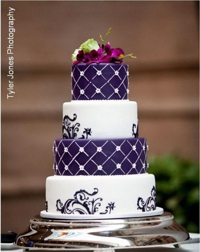 Www Wedding Cakes Ideas Com