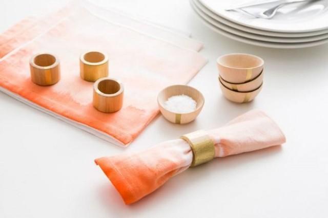 DIY - Fall Craft Ideas For The Home  2363584 - WeddbookFall Craft Ideas For The Home