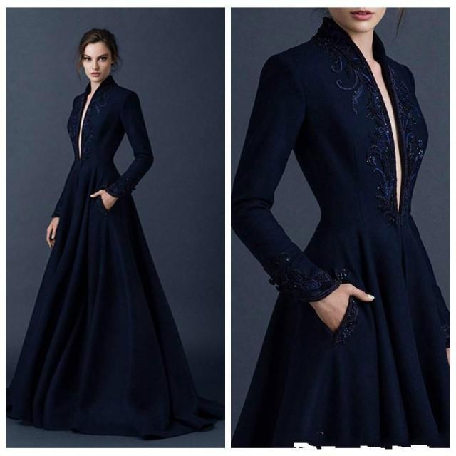 Buy paolo sebastian dresses online