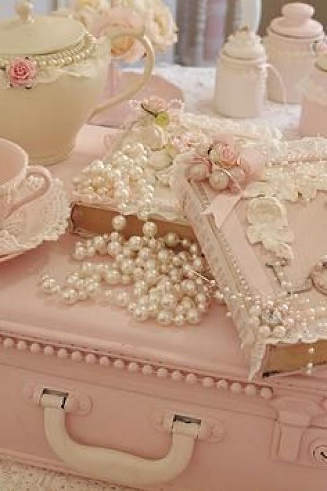 luv my stuff home page about shabby chic and shabby chic home decor 2364863 weddbook. Black Bedroom Furniture Sets. Home Design Ideas