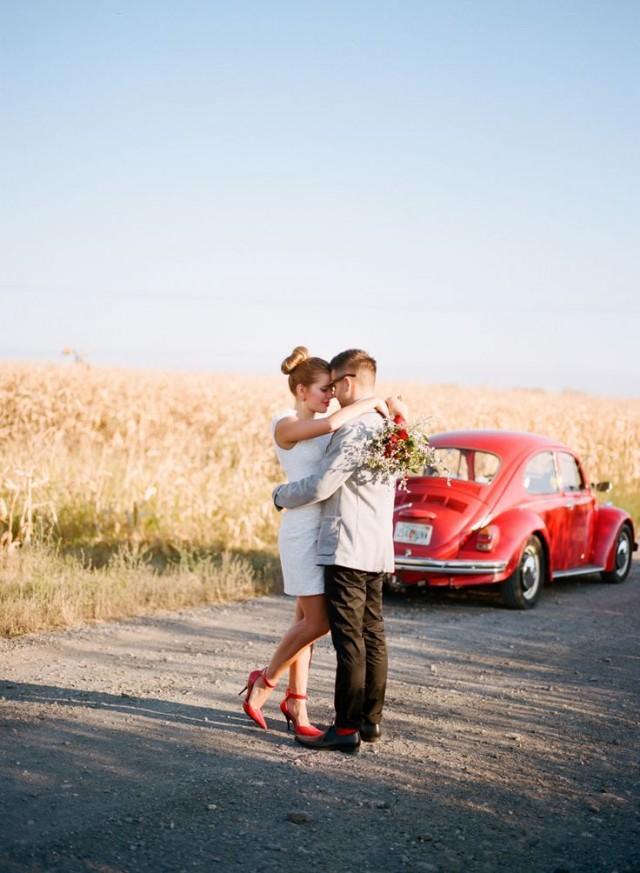 comment organiser mon mariage vintage sans me ruiner