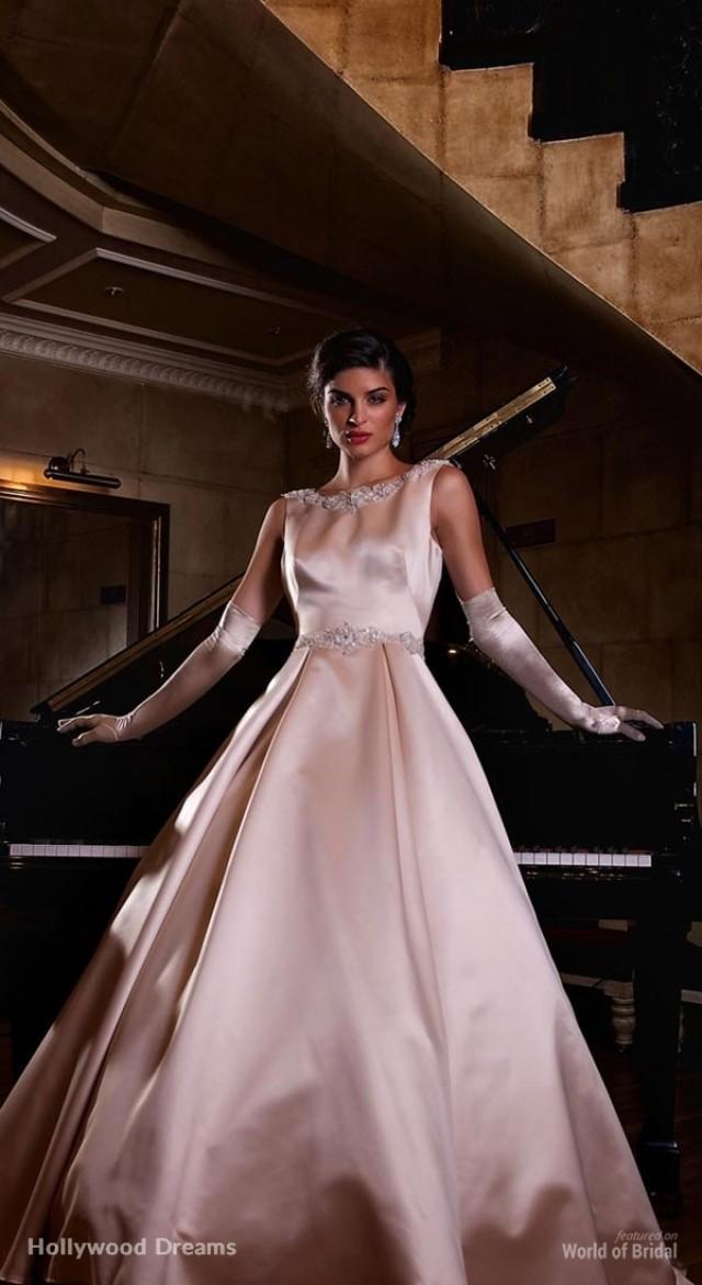 Hollywood Wedding Dresses Online Wedding Gown Dresses With Wedding Dresses  El Paso Texas.