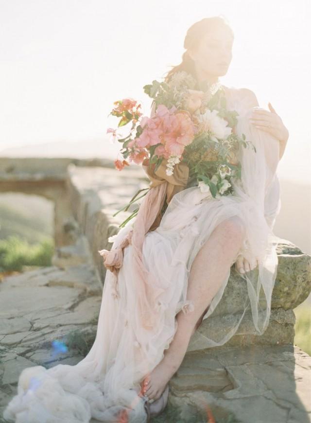 Bouquet flower louise 2365763 weddbook