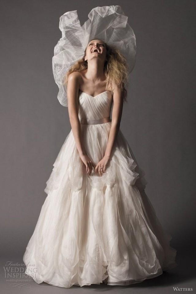 50 gorgeous wedding dress details that are utterly to die for Wedding dresses to die for