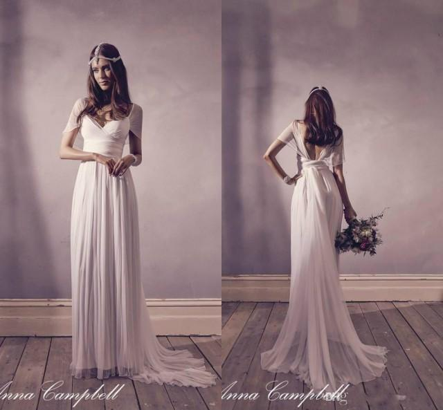 Anna campbell dresses buy online