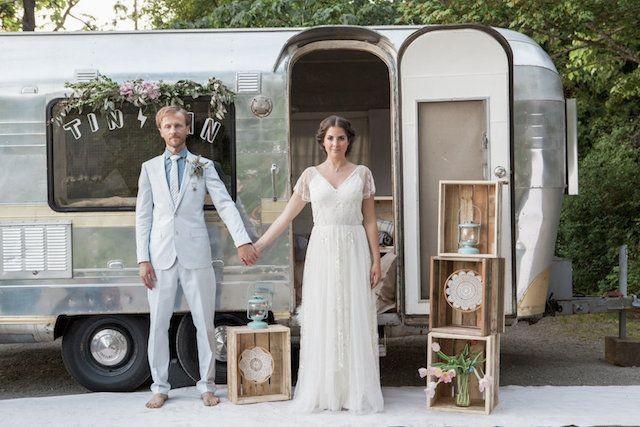 Matrimonio Tema Bohemien : Tema de la boda bohemian elopement weddbook