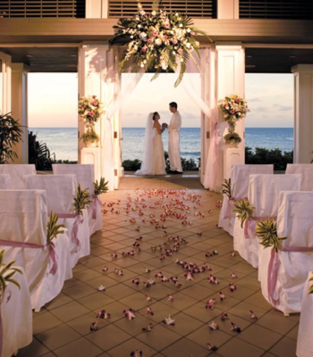 Wedding Location 2367985