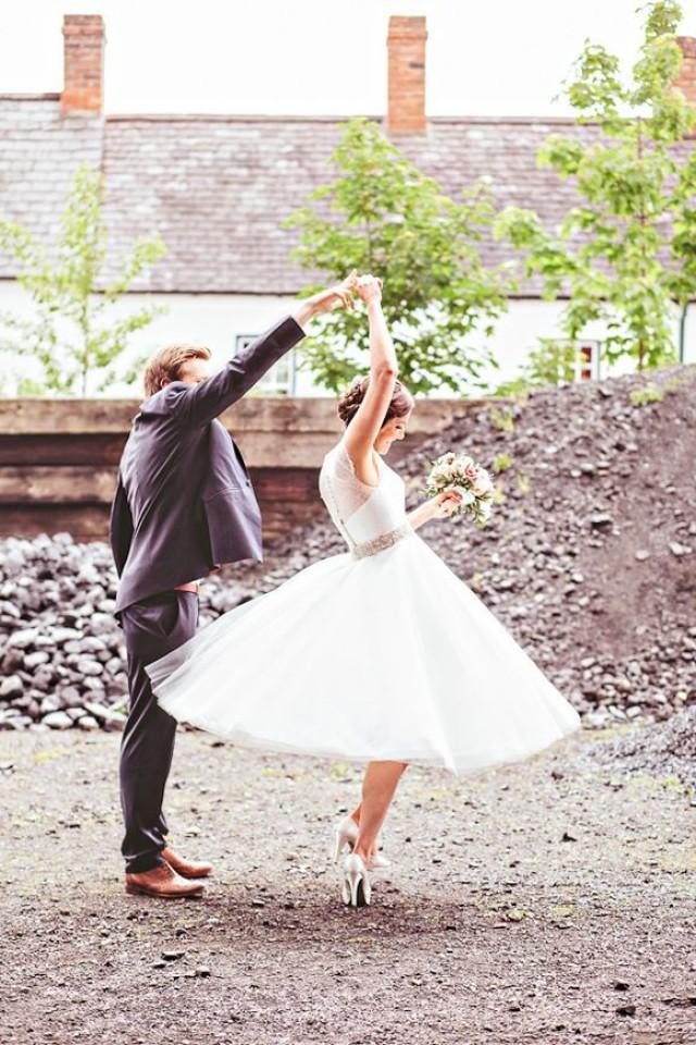 Танец для мальчиков на свадьбу 8 фотография
