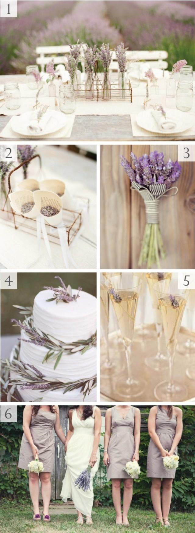 lavender wedding toss 1 2 lb about 8 cups 2368088 weddbook