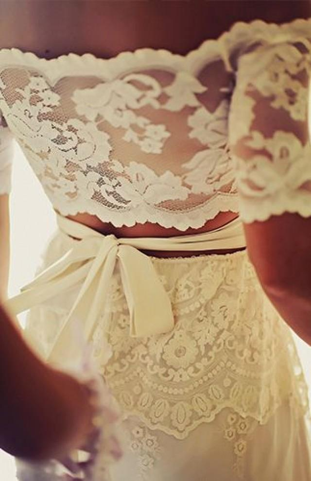 Dress oceanfront puerto rico wedding 2368377 weddbook for Puerto rico wedding dresses