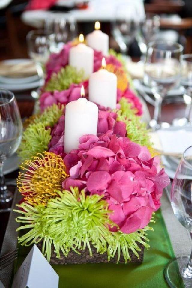 styled shoot wedding inspiration wedding flowers photos on weddingwire 2370120 weddbook. Black Bedroom Furniture Sets. Home Design Ideas