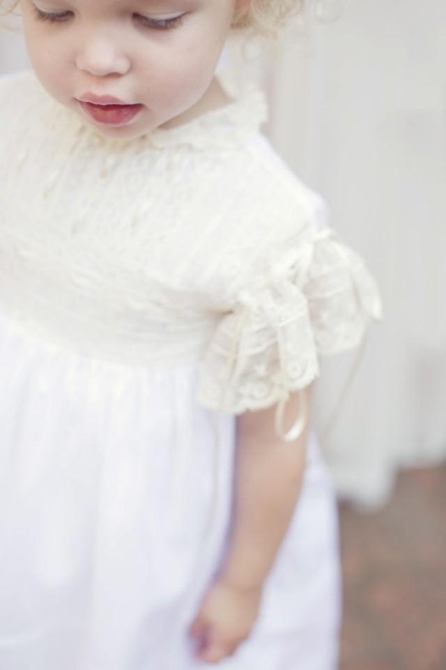 C r monie elegant peach dallas wedding 2370161 weddbook for Dallas de conservation de robe de mariage