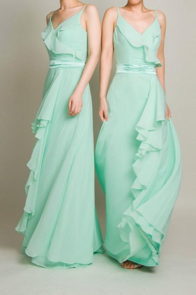 Wedding dresses made in usa online bridesmaid dresses for Wedding dresses online usa