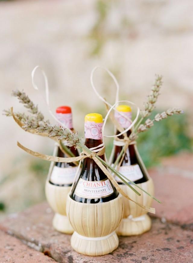 food favor 10 fantastic favors for a fall wedding With wedding favors for a fall wedding
