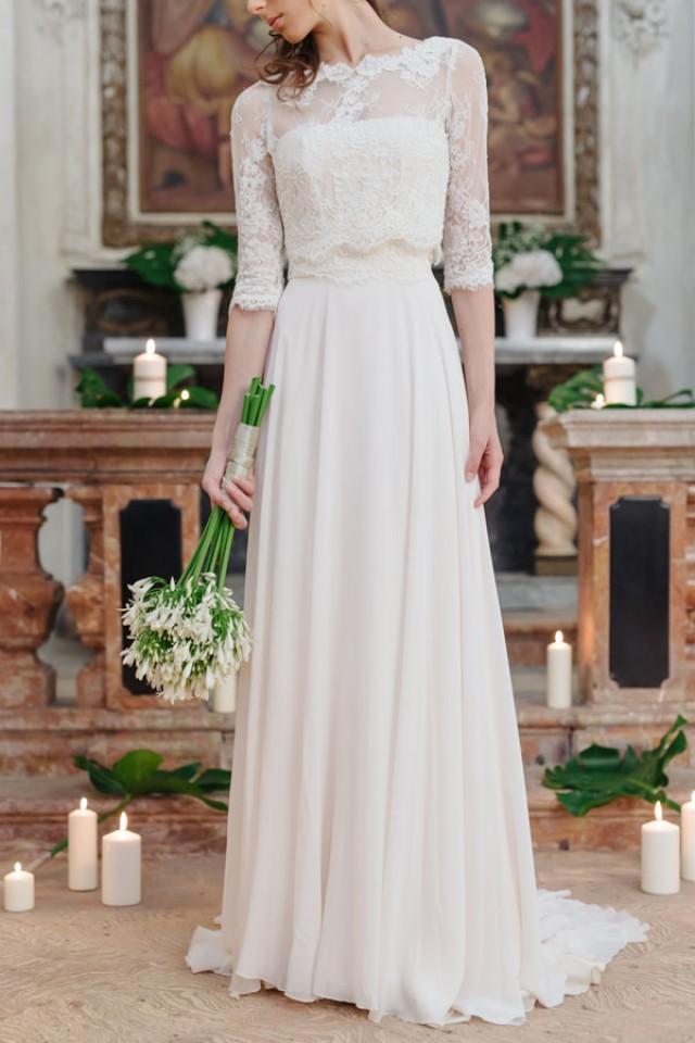 Matrimonio In Giallo E Bianco : Matrimonio barocco in bianco verde e giallo weddbook