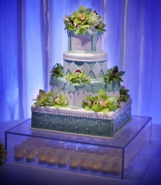 cake south beach chic 2371818 weddbook