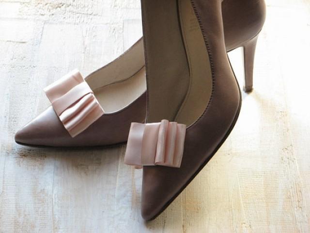 blush shoe blush wedding blush wedding shoes pale