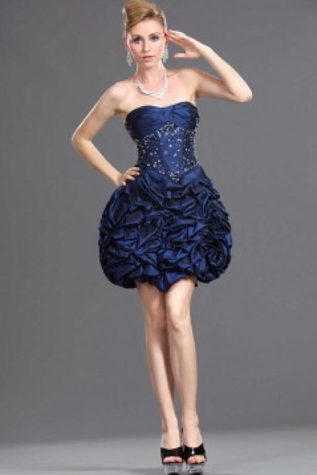 Buy Formal Dresses Online In South Africa Trade Prom Dresses