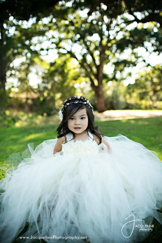 f0598aea6066 Wedding Ideas - Girl  245 - Weddbook