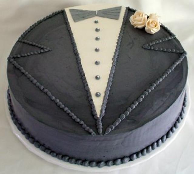Wedding Cakes Elizabethtown Pa