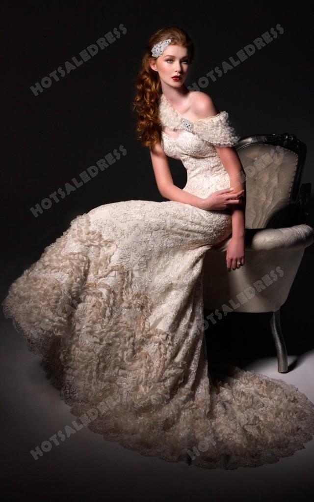 wedding photo - Martina Liana 313