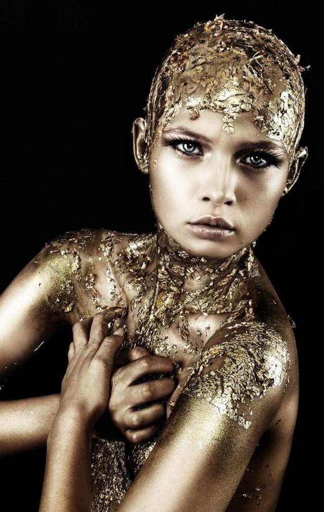 Maquillaje Makeup 2382699 Weddbook
