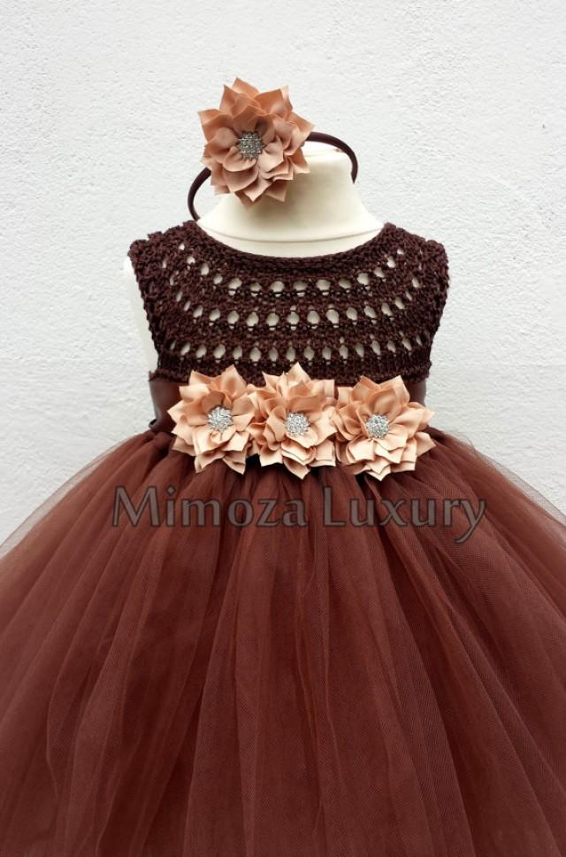 Where to buy tutu dresses