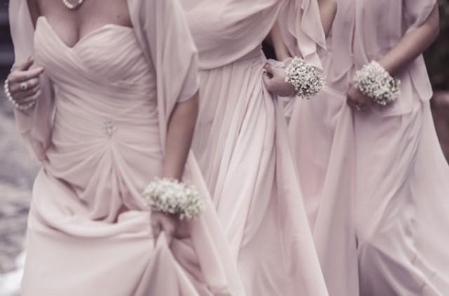 Matrimonio In Rosa Antico : Un matrimonio rosa antico a gerace wedding wonderland