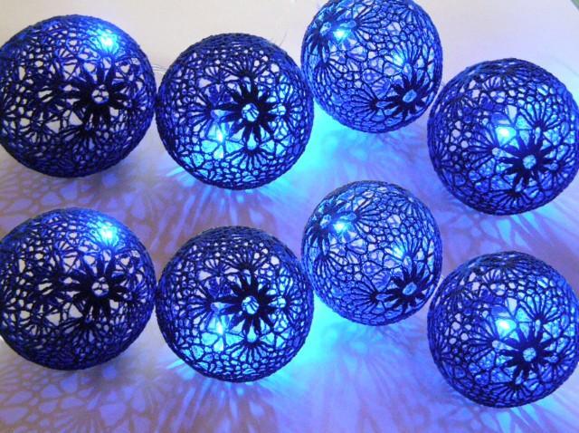 String Lights Fairy Lights Wedding Lighting Night Led