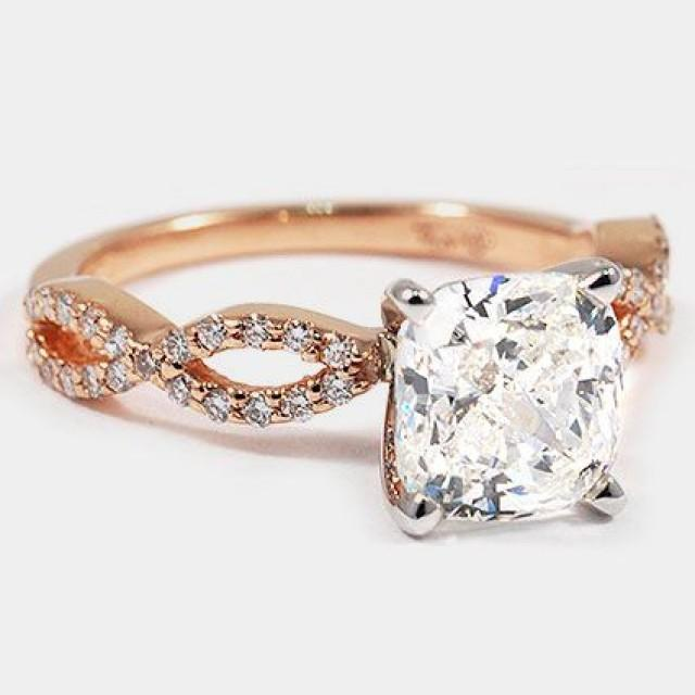 Jewelry - Brilliant Earth #2395692 - Weddbook