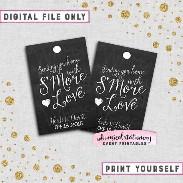 Diy Printable Wedding Favor Tags : ... Wedding Favor Tags; Printable Wedding Tags; DIY Wedding Tags #2395717