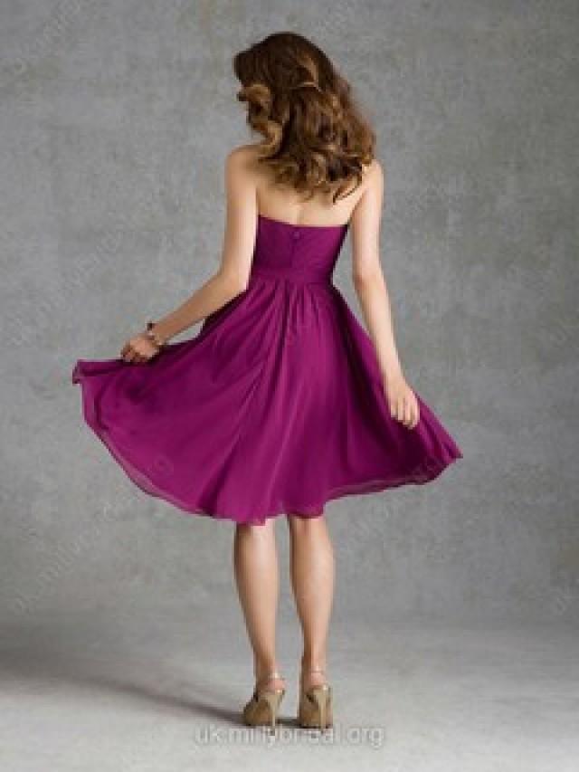 Bridesmaid Dresses To Rent Uk - Wedding Dress Designers