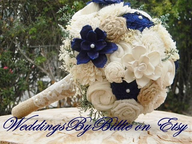 Silk Flowers For Wedding Cakes Red White Blue