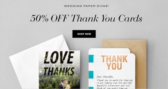 Jun 24, · Be sure to thank all those involved in making your wedding day special with these helpful tips on thank you note etiquette from style and trend expert Amber.