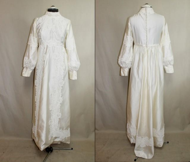 Vintage Wedding Dresses Raleigh Nc: 1000+ Images About 1960s Wedding Dresses On Pinterest