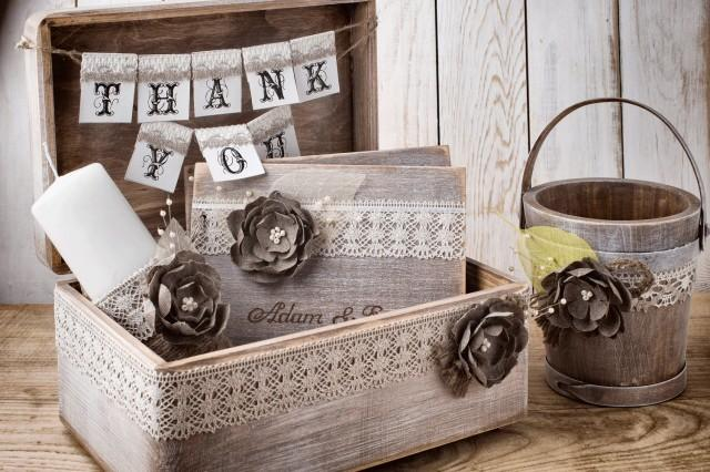Images of Wedding Reception Card Box Weddings Center – Box for Cards at Wedding Reception