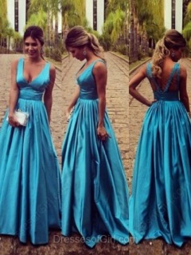 wedding photo - Sweet Quinceanera Dresses, Cheap Quinceanera Dresses - DressesofGirl