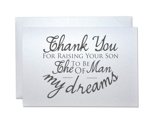Thank you son for paying the mom039s home bills 2