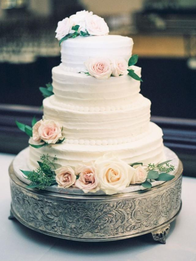 cake classic st louis wedding 2405204 weddbook