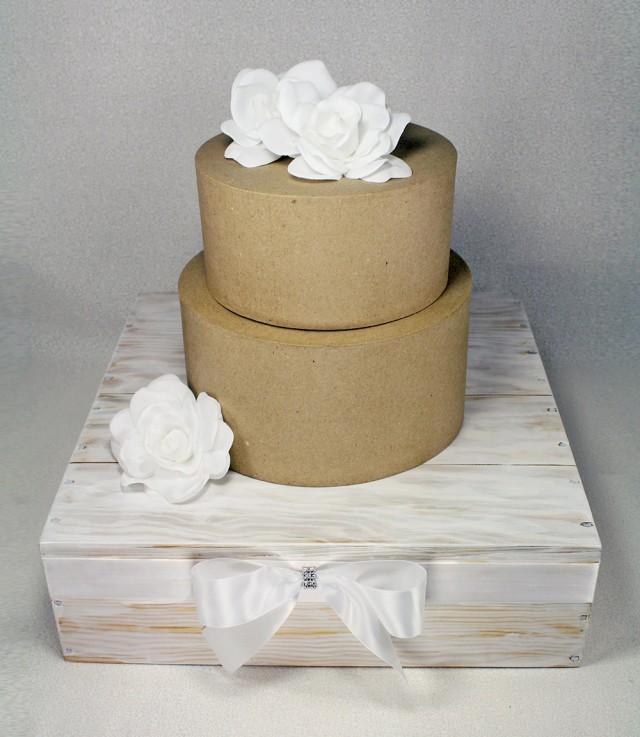 Square Wedding Cake Plates