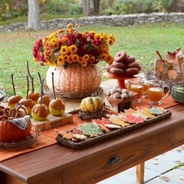 отправьте резюме декор для осеннего праздника исправления больничном листе