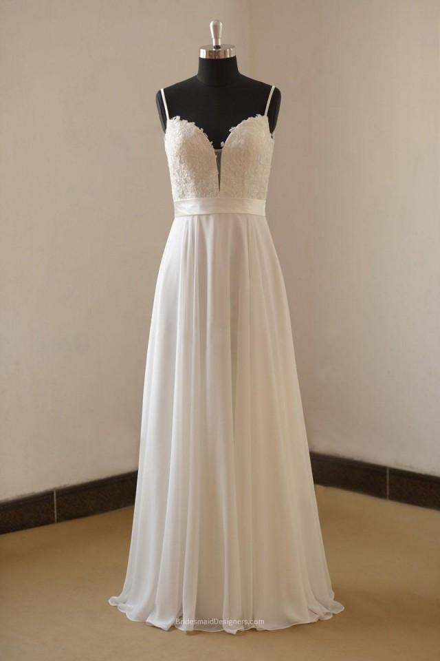 wedding photo - Bridesmaid Dresses By BridesmaidDesigners