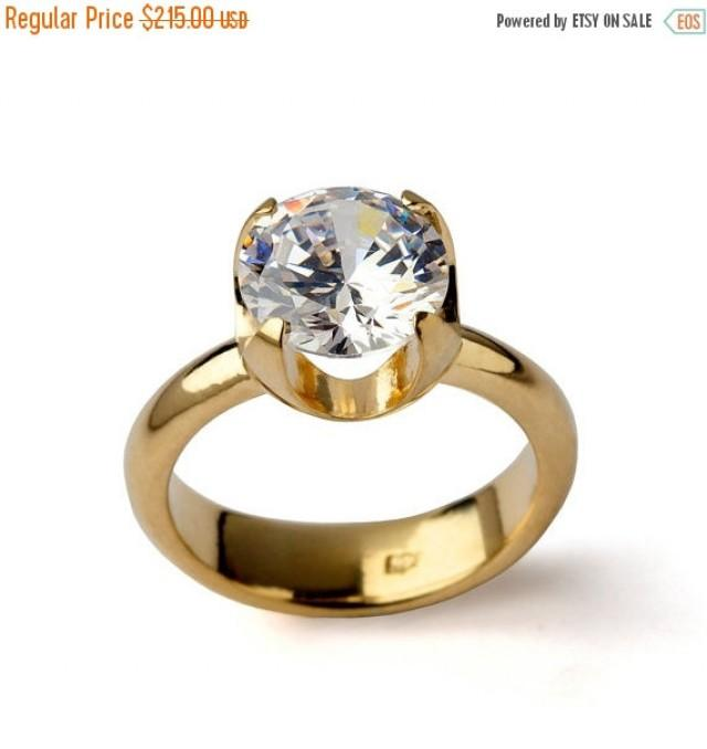 black friday sale cup cz engagement ring promise ring
