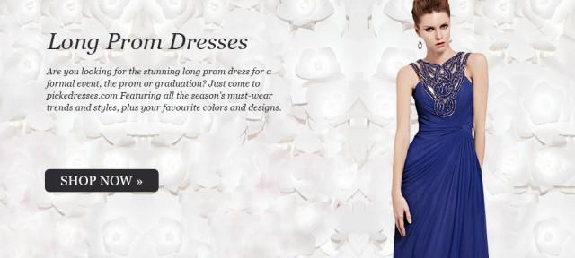 wedding photo - Buy 2015 Prom dresses Canada, Unique Prom Dresses Canada